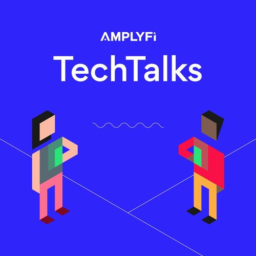 TechTalks's avatar
