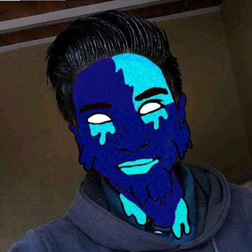 alex buch's avatar