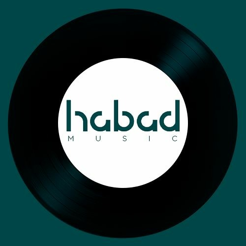 HABad Music's avatar