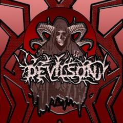 DEVILSON