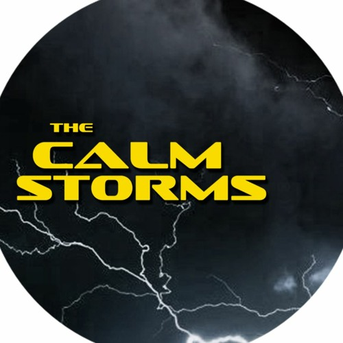 The Calm Storms's avatar