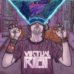 Virtual Riot - Logout