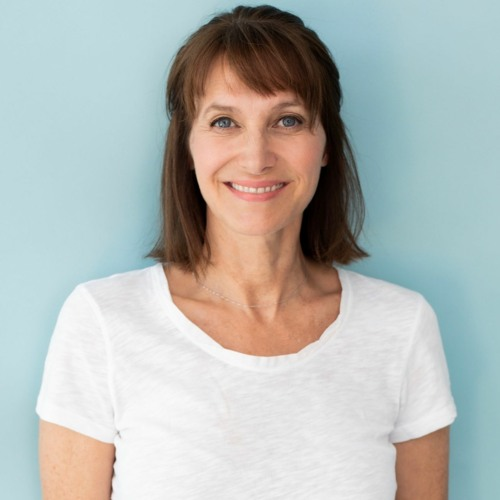 Anja Medau's avatar