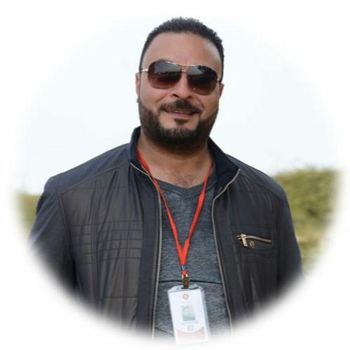 باشا's avatar