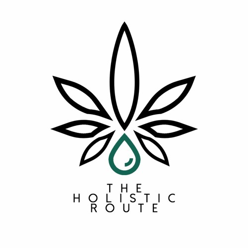 The Holistic Route by Olistica's avatar