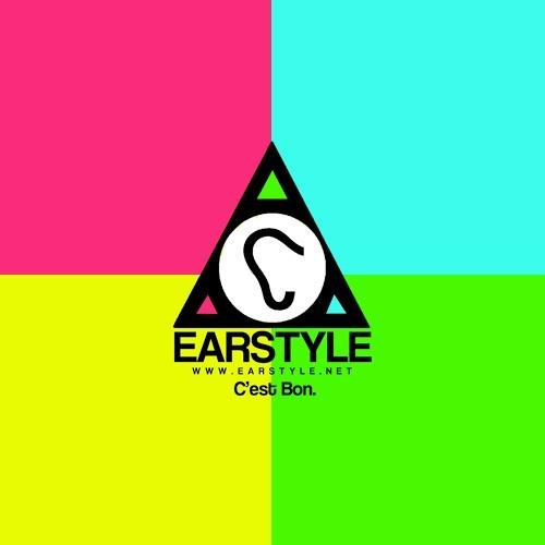 EARSTYLE's avatar
