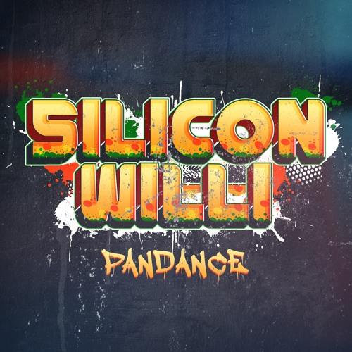Silicon Willi's avatar