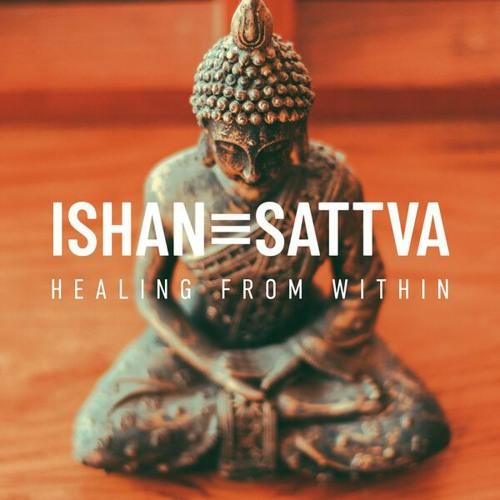 Ishan-Sattva's avatar