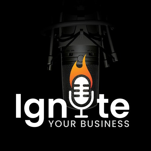Ignite Your Business's avatar