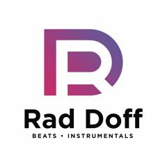 Rad Doff