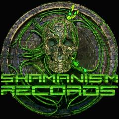 Shamanism Records