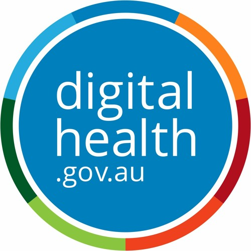 Australian Digital Health Agency Podcast's avatar