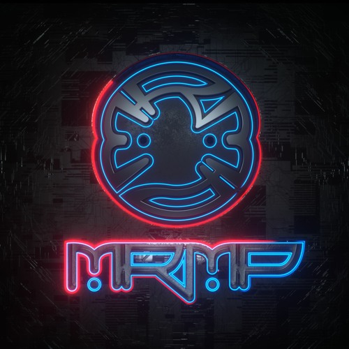 MRMP's avatar