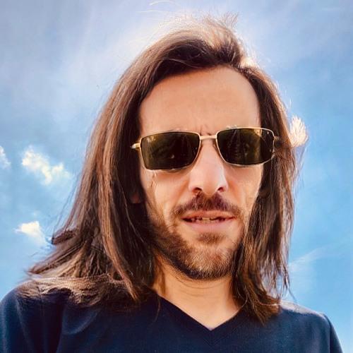 Matij''s avatar