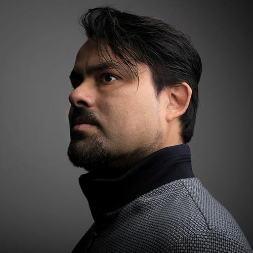 Henry Vega's avatar