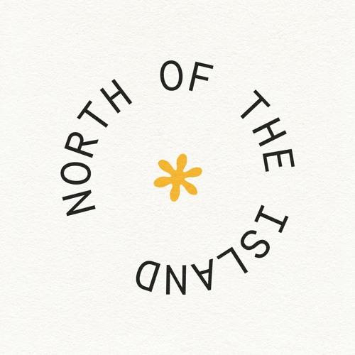 North Of The Island's avatar