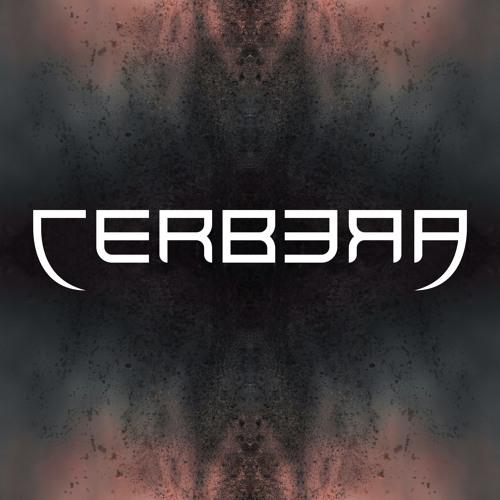 Cerbera's avatar