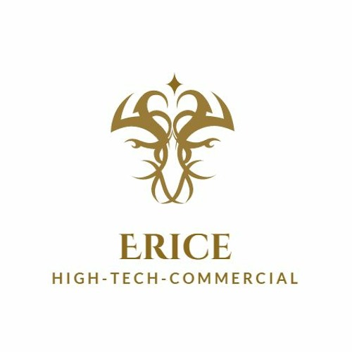 Erice_Official's avatar