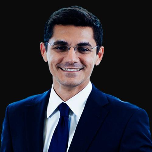 Jansen Costa's avatar