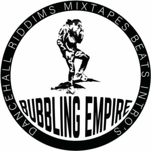 Bubbling Empire's avatar