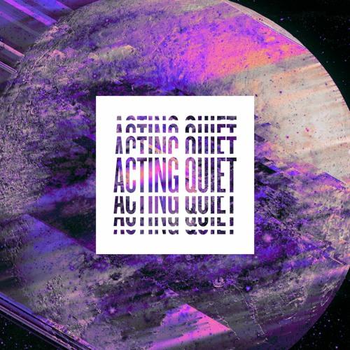 Acting Quiet's avatar