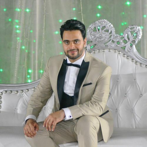Amr Salah's avatar