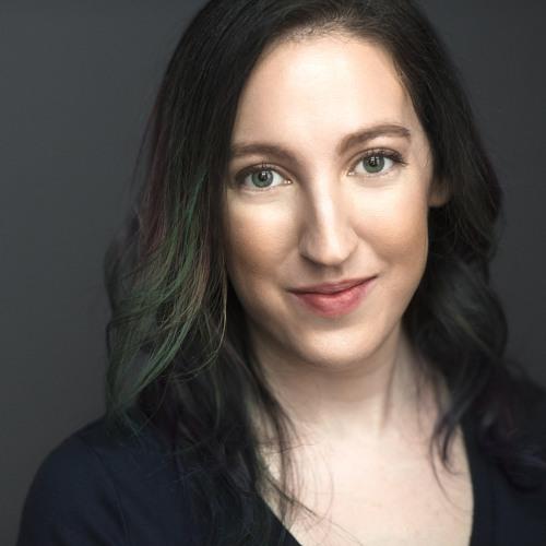 Kathleen Burnard's avatar