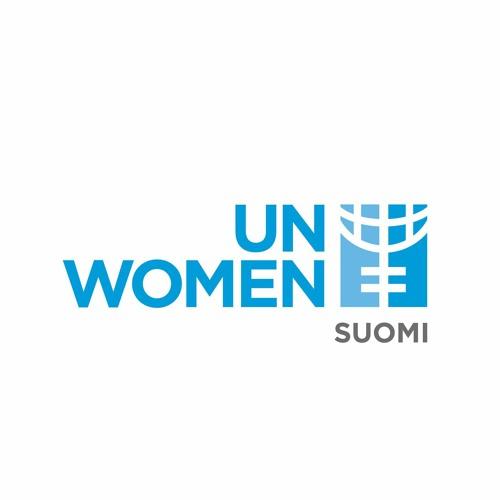UN Women Suomi's avatar