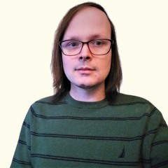 Aaron Myers-Brooks, composer