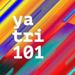yatri101