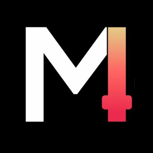 MIDI Samples's avatar