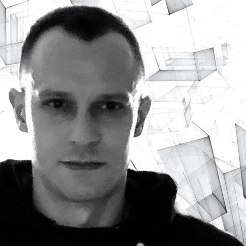 gordon-raddei's avatar