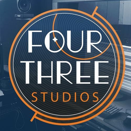 FourThreeStudios's avatar