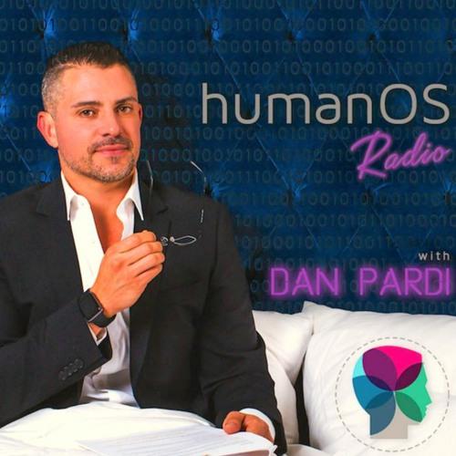 humanOS Radio's avatar
