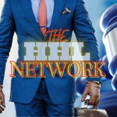 The HHL Network