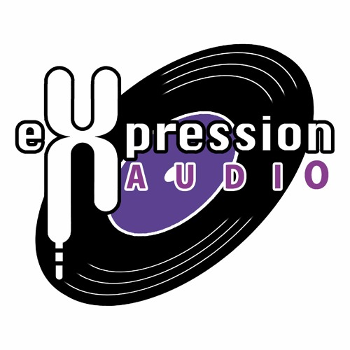 Expression Audio's avatar
