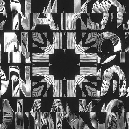 ONAKOM's avatar