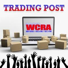 Trading Post 061721