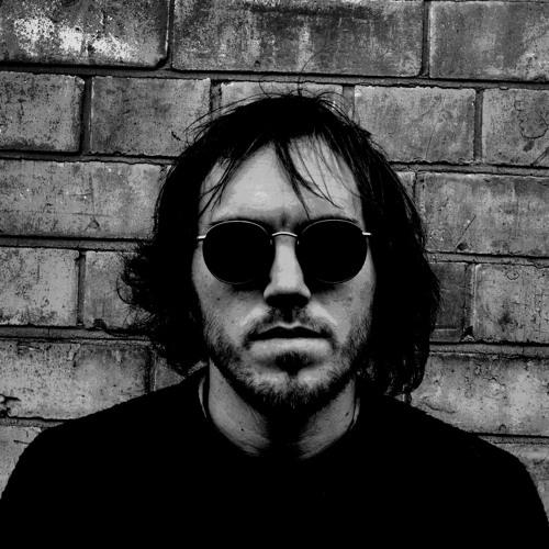 Ross Mayhew's avatar
