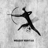 Melody Hunters