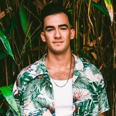 Austin James VIP