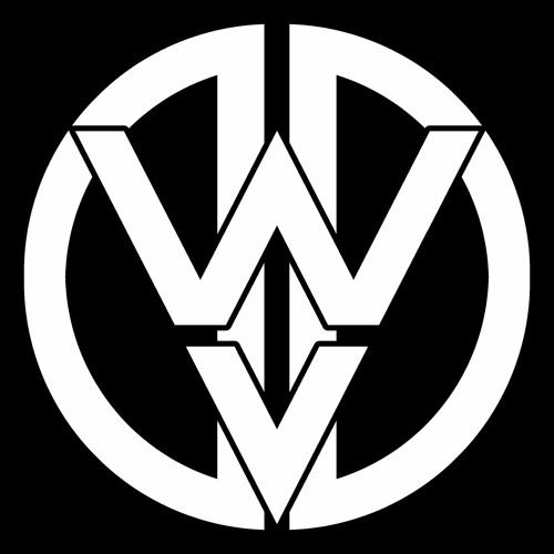 Waan van de Dag's avatar