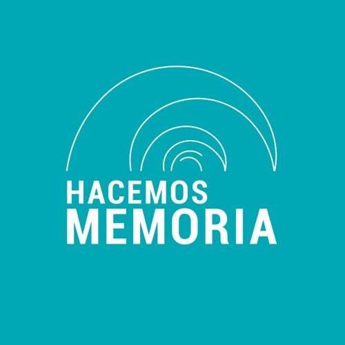 Hacemos Memoria's avatar