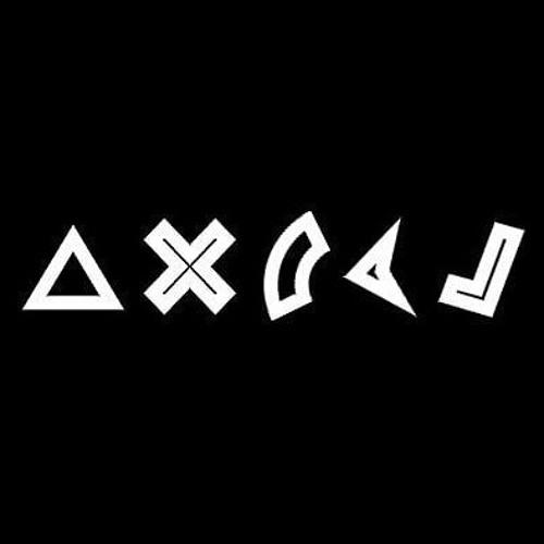 axcelmusic's avatar