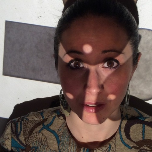 Elisabetta Lanfredini's avatar