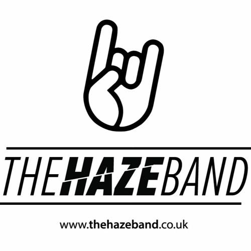 TheHazeBandUK's avatar