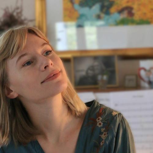 Lydia Haugan Helland's avatar