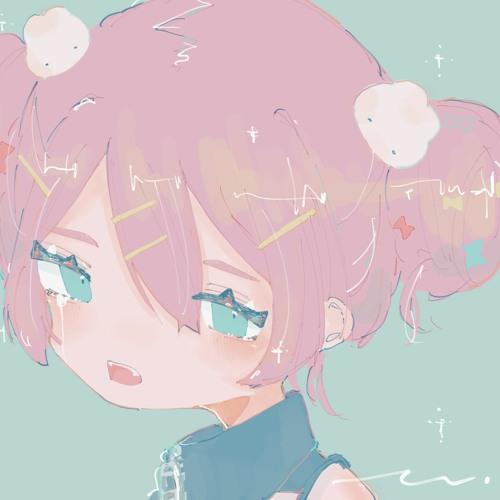 中村さんそ's avatar