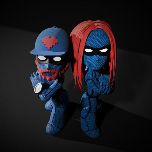 Pegboard Nerds's avatar