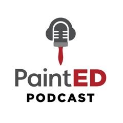 Production Management Techniques: PaintED